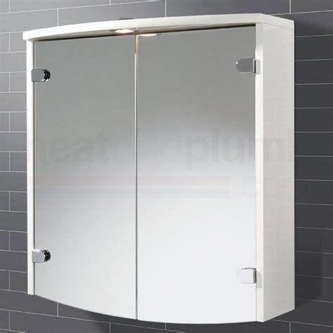 21 best H&P Cabinet & Mirrors images on Pinterest