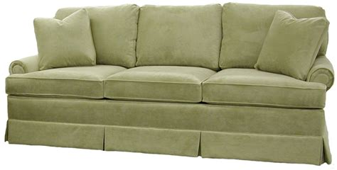 sofas made in north carolina sofa manufacturers north carolina custom furniture hand