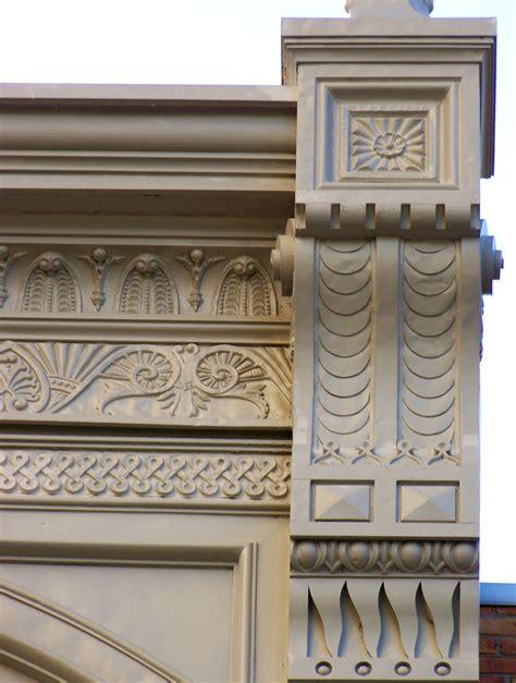 cornice building i detroit mi detroit cornice and slate company bldg