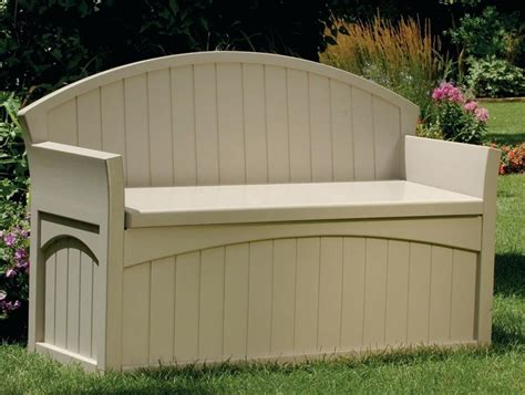 outdoor patio cushion storage bench outdoor cushion storage bench containing the outdoor