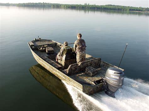 war boat 2072ldsv war eagle boats