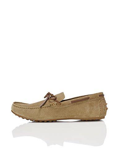 Mit Find Schuhe Find F 252 R M 228 Nner G 252 Nstig Kaufen Bei Fashn De