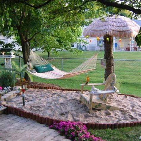 beach backyard ideas 27 awesome beach style outdoor living ideas for your porch