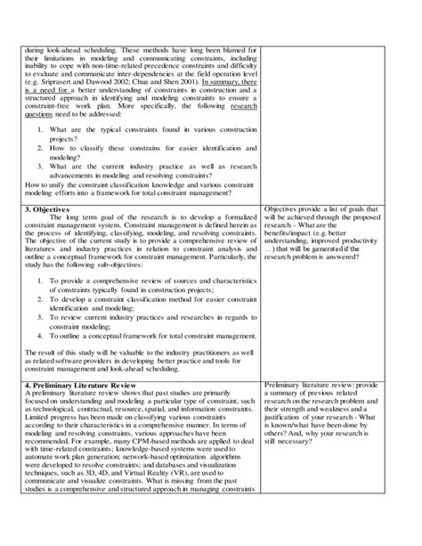 topics for a criminal justice research paper criminal justice research exle fuse caf 233