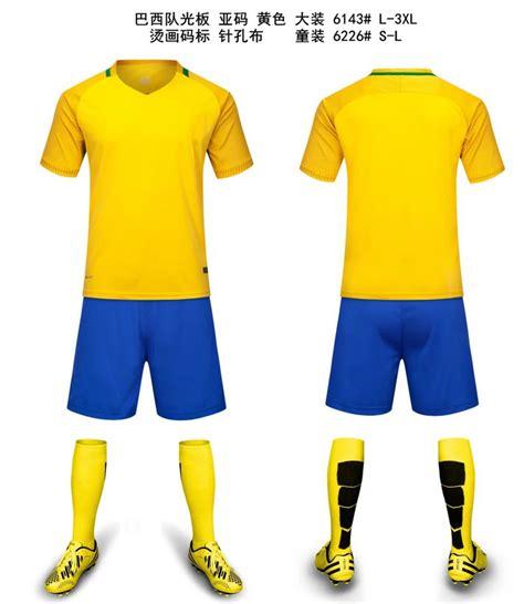 Aliexpress Jerseys Soccer | online get cheap mls soccer jerseys aliexpress com