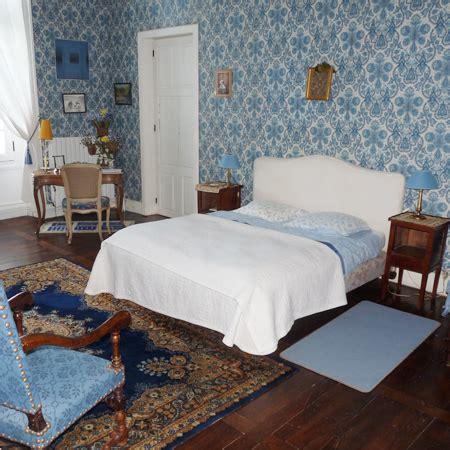 chambre d hote gers 32 g 238 te de charme chambres et tables d h 244 tes vic fezensac