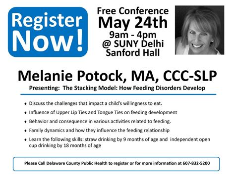 free toolbox melanie potock may 24 2017 conference the stacking model how feeding