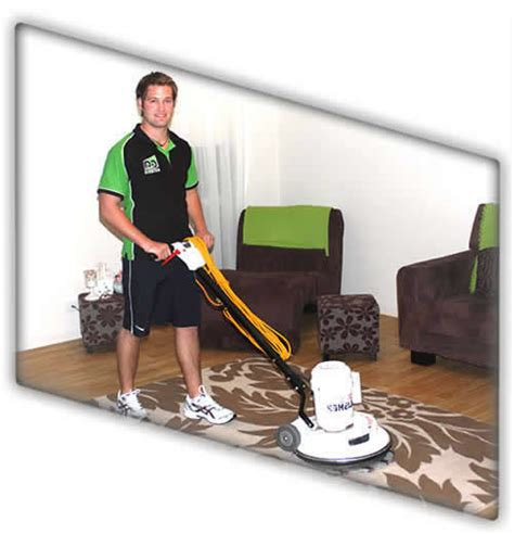 couch cleaning adelaide carpet dry cleaning go clean carpet cleaning adelaide