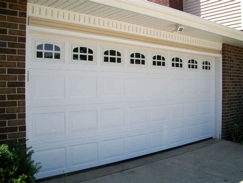 custom doors home remodel rnb design group garage doors home remodel rnb design group