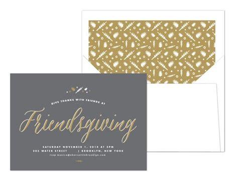 Free Download Friendsgiving Invitations A Bar Cart In Brooklyn With Lauren Chism Fine Friendsgiving Invitation Free Template