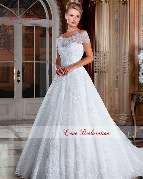 Western Wedding Dresses by Cheap Western Wedding Dresses Cheap Wedding Dresses