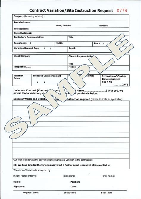 %name home rental agreement   Free Sublease Agreement Forms ? PDF and Word Templates