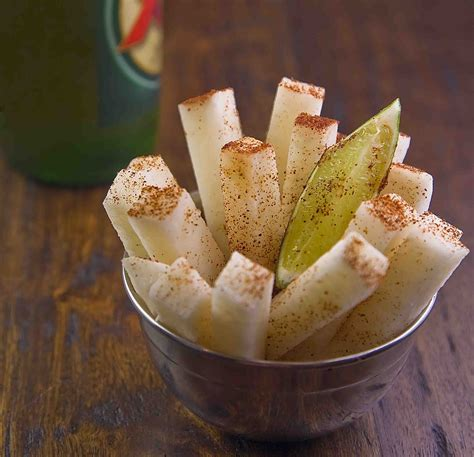 vegetables jicama jicama fruits and vegetables