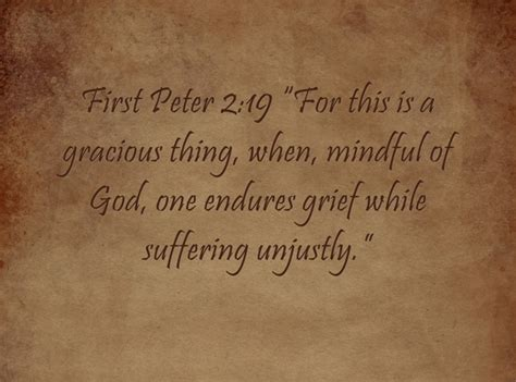 scripture for comfort after death of loved one top 7 bible verses about grief