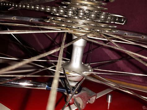 Fahrrad Lackierer Frankfurt by Rennrad Albuch Kotter Neue Gebrauchte Fahrr 228 Der