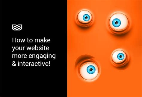 make your blog images interactive with thinglink want to make your website more quot engaging quot and quot interactive