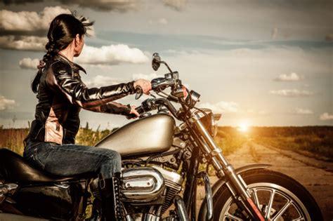 motosiklet kredisi nedir