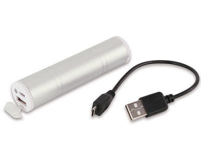 coin lade powerbank usb ladestation f 252 r unterwegs geocoinshop de