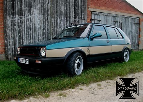 old volkswagen volvo vw golf gti ob 1988 old vw golf gti ob 1988 old