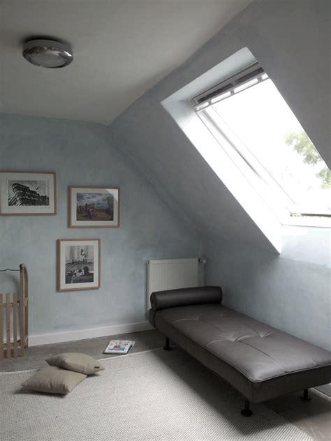 möbel für dachgeschoss feng shui schlafzimmer farbe