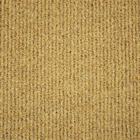 tappeti cocco zerbini sintetici u zerbino with tappeti cocco