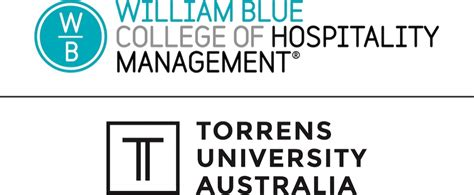 Hospitality Management 4 william blue at torrens australia william