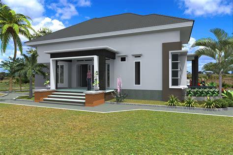 gambar rumah sederhana desain dan model rumah kayu minimalis sederhana jasa seo