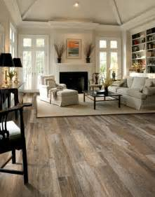 Hardwood Floor Ideas Floors Living Room Floors Ceilings And