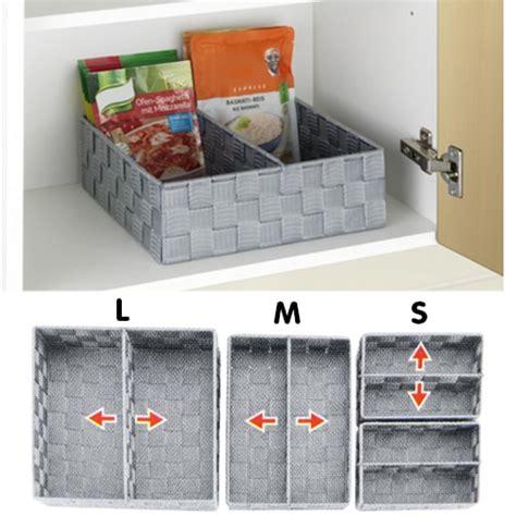casier rangement cuisine casier rangement cuisine tagres ikea kallax en 55 ides de rangement pratiques design intrieur