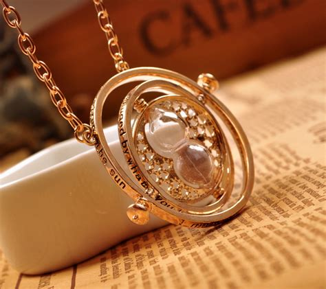 Kalung Dadu Berkualitas Real Pic Neckless 27 the coolest jewelry from aliexpress ledy news