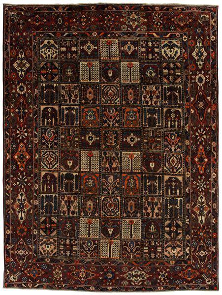 tappeti persiani on line 17 migliori idee su tappeti fatti a mano su