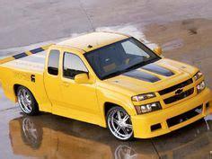 cars i will own!!! on pinterest | dodge durango, ferrari