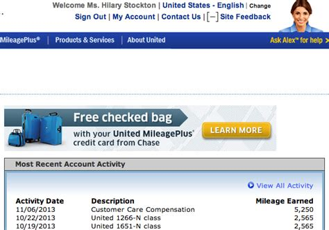 united baggage fees unitedus new economy plus packages united economy plus refund and goodwill miles for