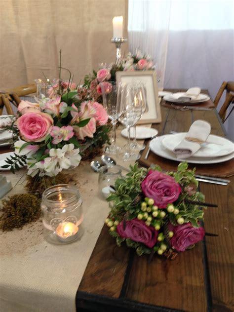 Hochzeitsdeko Natur by Hochzeitsdekoration F 252 R Die Hochzeit Auf Mallorca