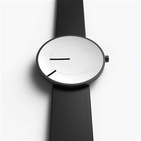 nordic design watches 1782 best images about on pinterest clock nice watches