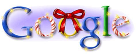 google imagenes animadas de navidad images logo de google pour no 235 l 2010