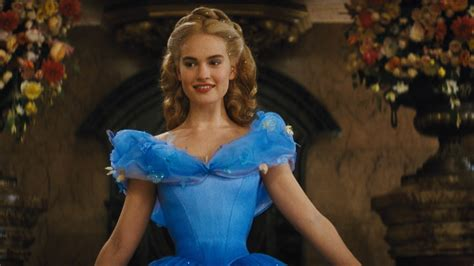 film cinderella film movie review a magical cinderella moment the hudsucker