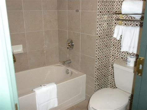 bathrooms com reviews bathroom picture of great wolf lodge niagara falls