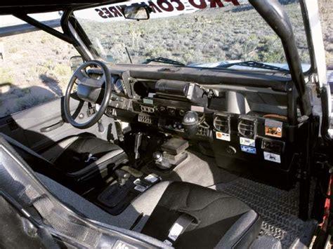 1995 land rover defender interior car cor car cur cuk landrover 90