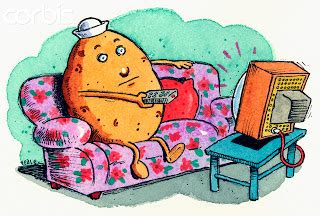 professional couch potato be a professional couch potato weird jobs