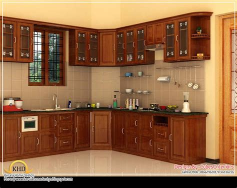 interior home ideas home interior design ideas kerala home design and floor