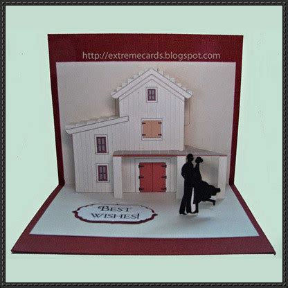 Papercraft Wedding - papercraftsquare new paper craft wedding in a barn