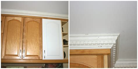 outdated kitchen cabinets paint outdated kitchen cabinets renovated kitchens with