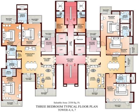 apartment floor plan ideas apartment floor plan ideas house floor plans