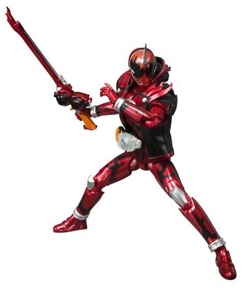 Kamen Rider Figma Figure Hoodie kamen rider s h figuarts kamen rider ghost boost spirit