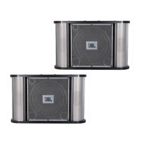 Speaker Jbl Rm 10 jbl rm 10 ii utama audio