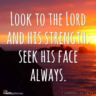 bible quotes for strength bible verses about strength 12 scriptures faithgateway