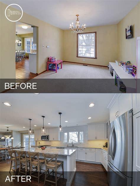 kitchen and bath remodeling ideas best 25 kitchen and bath remodeling ideas on