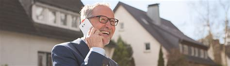 telefon bank telefon banking volksbank bochum witten eg