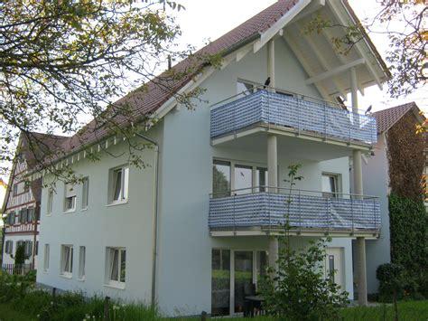 haus nr 16 bayreuth ferienwohnungen gierer nonnenhorn ferienwohnung 6